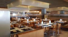 SotaventoBeachClub-Restaurant