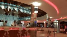 Aldiana Zypern neue Bar