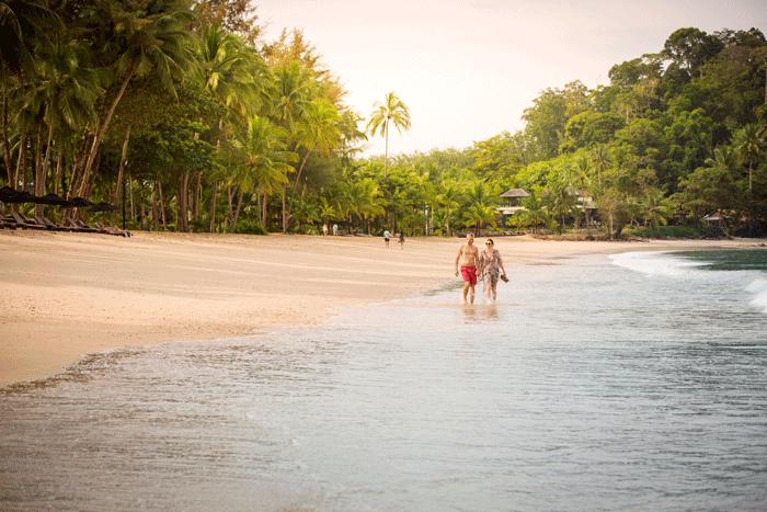 Robinson Khao Lak Strand
