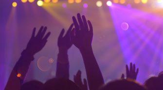 Partywochen-Cluburlaub